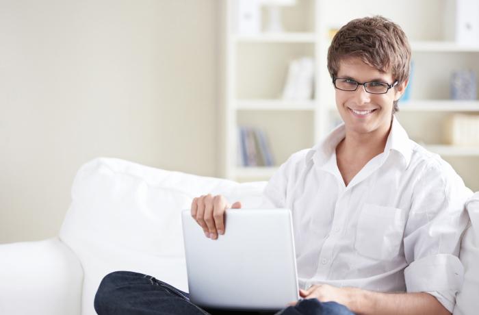 Rédiger un Curriculum Vitae